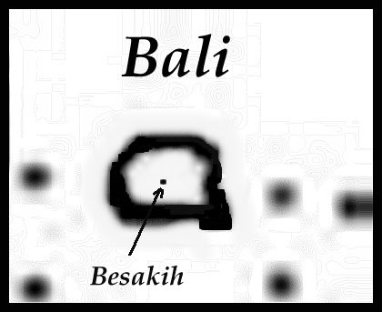 bali.jpg (21431 bytes)