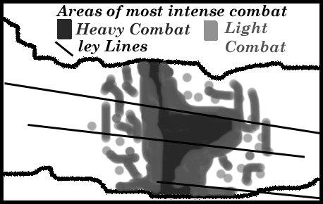 conflictzone.JPG (33411 bytes)
