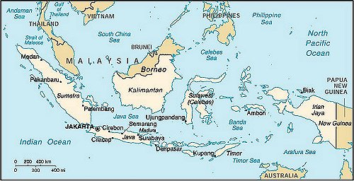 indonesia.jpg (51240 bytes)