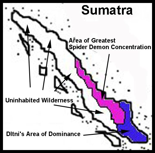 sumatra.JPG (45118 bytes)